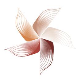 logo dell'associazione Le Discipline