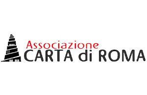associazione carta roma